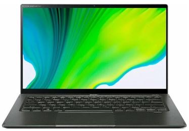 Ноутбук Acer Swift SF514-55TA-50EH Intel® Core™ i5, 8GB/256GB, 14″