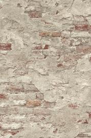 Viniliniai tapetai Rasch Factory III 939323