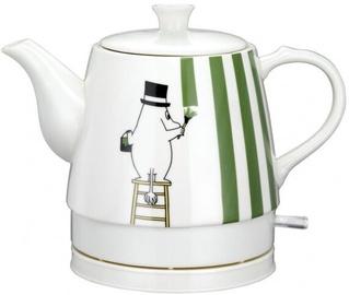 Электрический чайник Moomin Romance Muumipappa
