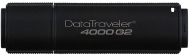 Kingston Data Traveler 16GB