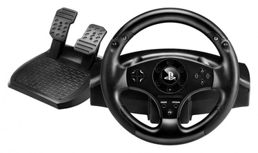 Thrustmaster T80 Racing Wheel PS4/PS3