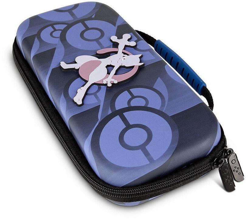 PowerA Stealth Pokemon Mewtwo Case