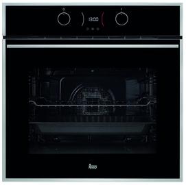 Cepeškrāsns Teka HLB 840 Black