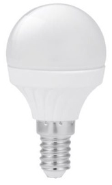 Kobi LED Lamp 6W E14