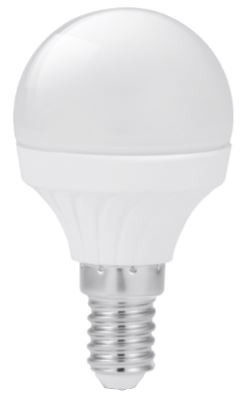 Kobi LED Lamp 6W E14