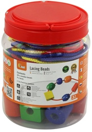 Viga Lacing Beads 58466