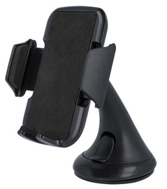 Setty K100 Universal Car Holder Black