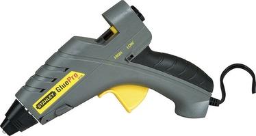 Stanley 6-GR100 DualMelt Pro Glue Gun Kit