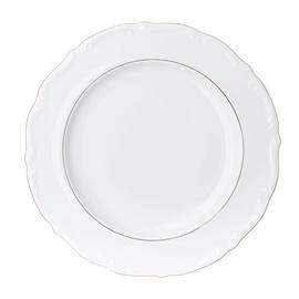 Serviravimo lėkštė, Ø 32 cm