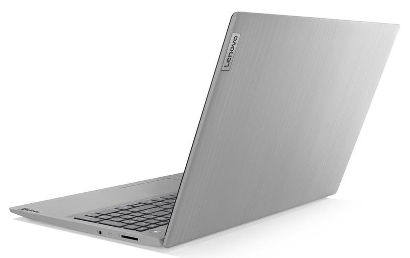 "Nešiojamas kompiuteris Lenovo IdeaPad 3-15ADA 81W10032PB PL AMD Athlon, 8GB/256GB, 15.6"""