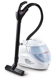 Tvaika tīrīšanas iekārta Polti Vaporetto Lecoaspira FAV30