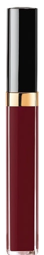 Chanel Rouge Coco Gloss 5.5g 772