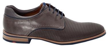 Lloyd Malloy 19-208-11 Shoes Gray 40