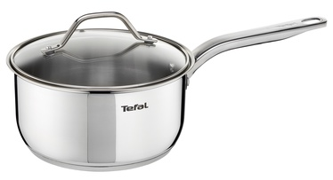 Puodas Tefal Intuition, 2 l