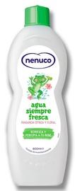 Детские духи Nenuco Always Fresh, 6 мл