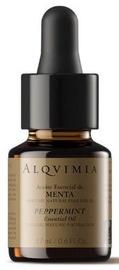 Alqvimia Essential Oil 17ml Peppermint