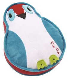 Oops Happy Pillow Bird 10001.32
