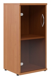 Skyland Imago Office Shelf SU-3.2 Pear