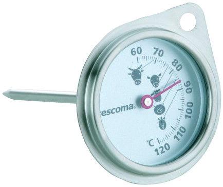 Пищевой термометр Tescoma 636150