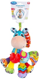 Playgro Activity Friend Clip Clop 0186980