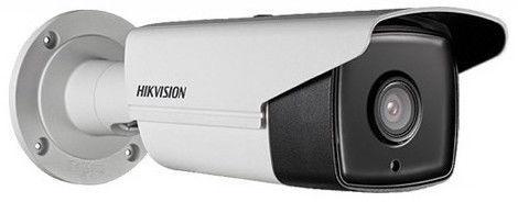 Hikvision DS-2CD2T45FWD-I8