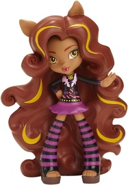 Mattel Monster High Vinyl Figure Clawdeen Wolf CFC86