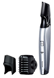 Panasonic ER-GD60-S803 Silver