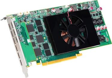 Matrox C900 4GB GDDR5 PCIE C900-E4GBF