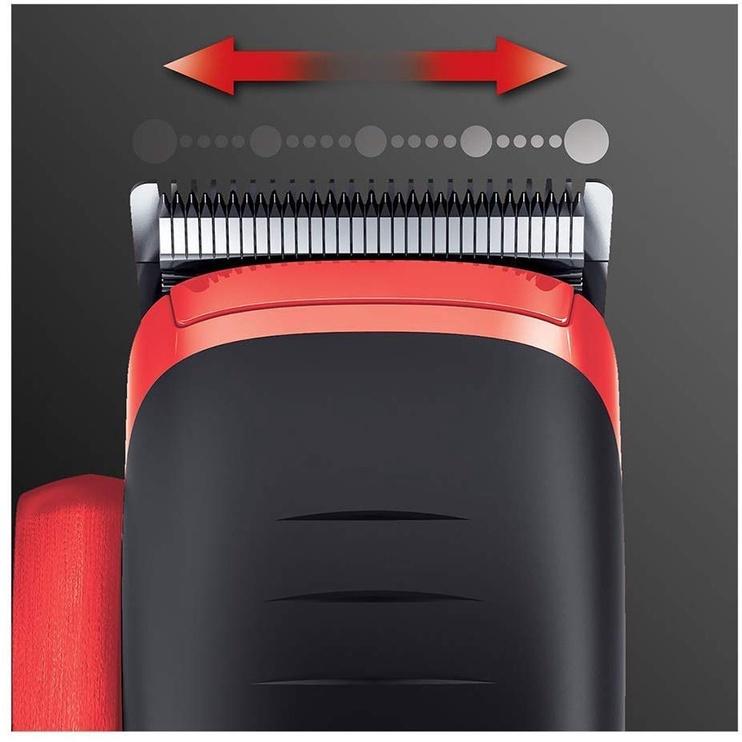 Машинка для стрижки волос Remington Salon Collection HC9700