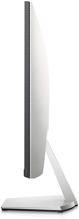"""Monitorius Dell S2721HN, 27"""", 4 ms"""