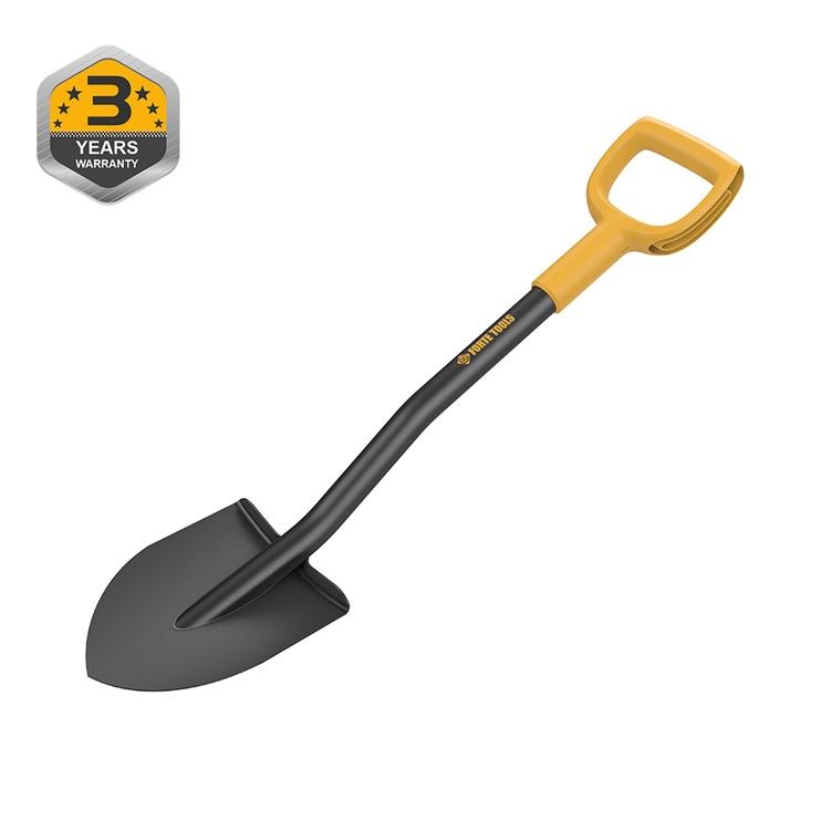 Лопата Forte Tools FT05, 800мм