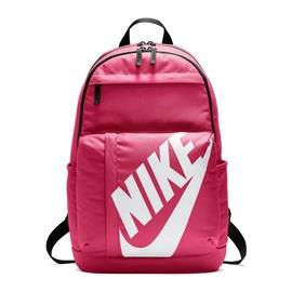 Kuprinė Nike Sports Elemental 5381674, rožinė