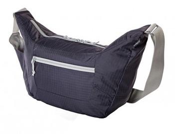 Lowepro Photo Shoulder Bag 18L