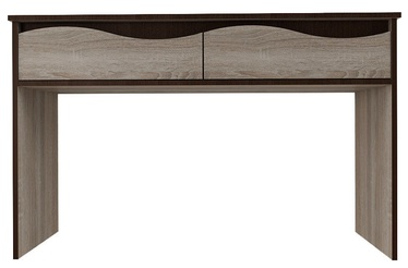 CMF Group Geneva Dressing Table Sonoma Oak