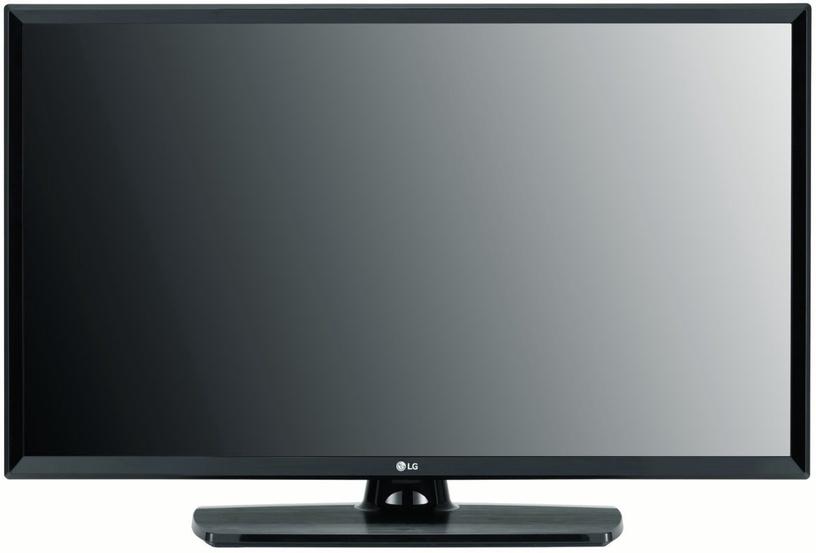 Televiisor LG 32LT661H