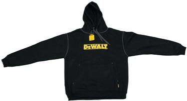 DeWALT DWC47-001 Hooded Sweatshirt XL