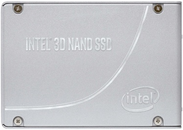 Intel P4610 DC SSD 6.4TB