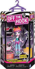 Spin Master Off The Hook Dolls Assortment 6045583