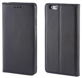 TakeMe Smart Magnetic Fix Book Case For Samsung Galaxy A70 Black