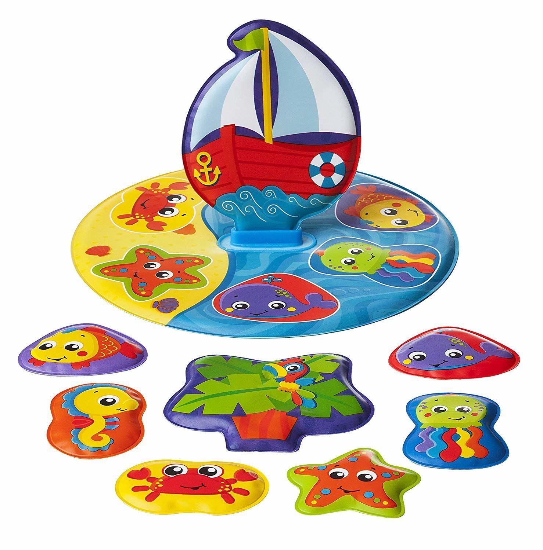 GMSP Balloon Windmill Children Toys Spiral Garden Decoration Colorful Outdoor Spinner