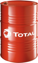 Mootoriõli Total Rubia Tir 7400 10W - 40, sünteetiline, veoautodele, 20 l