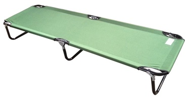 SN Camping Bed YXC-302