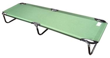 Turistinis gultas, 185 x 58 x 28 cm