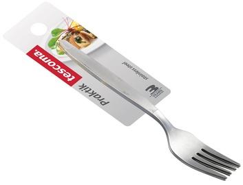 Kahvel Tescoma Praktik, 3 tk
