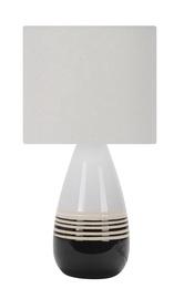 LAMPA GALDA F4027S E27 40W (DOMOLETTI)