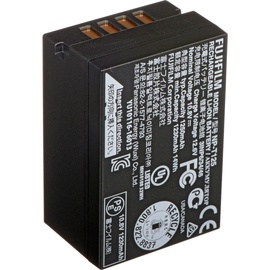 Aku Fujifilm NP-T125, Li-ion, 1230 mAh