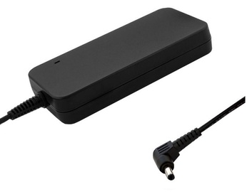 Qoltec Laptop Power Adapter 150W 7.7A 19.5V