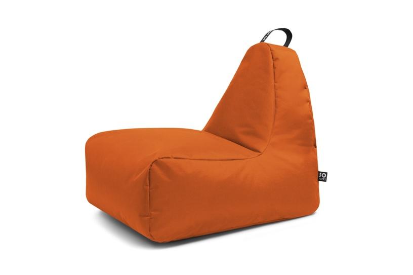 Kott-tool So Soft Chill XL, oranž, 260 l