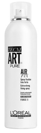 L`Oréal Professionnel Tecni Art Air Fix Pure Spray 400ml