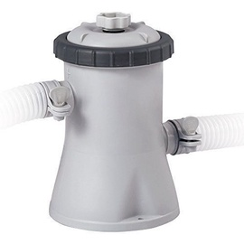 Intex Eco Filter Cartridge Pump 602g